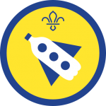 Builder Badge