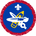 Artist Activity Badge